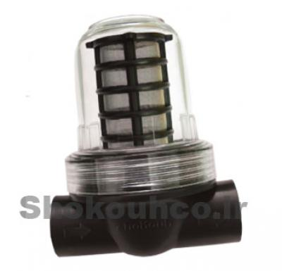 Shokouh Oil Burner Filters